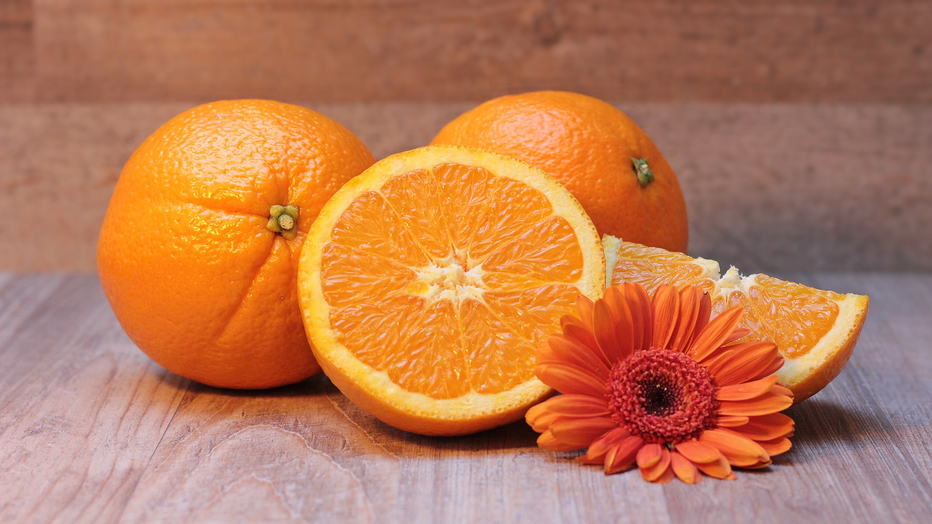 Advantages and Disadvantages of Orange Fruit (In 2020)