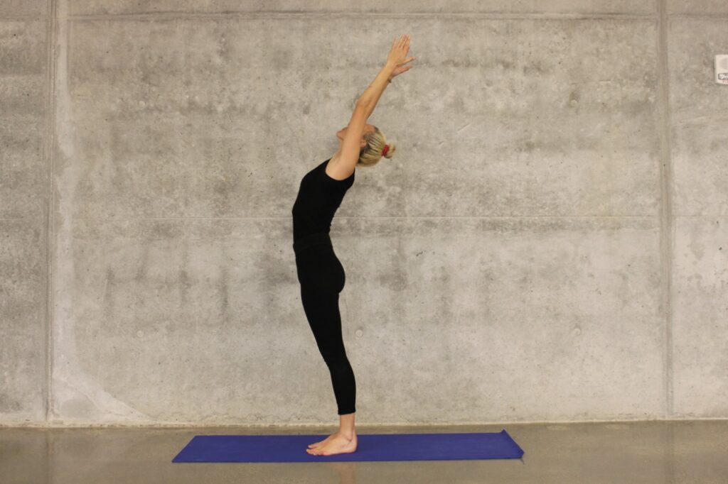 What Is Benefit Of Yoga