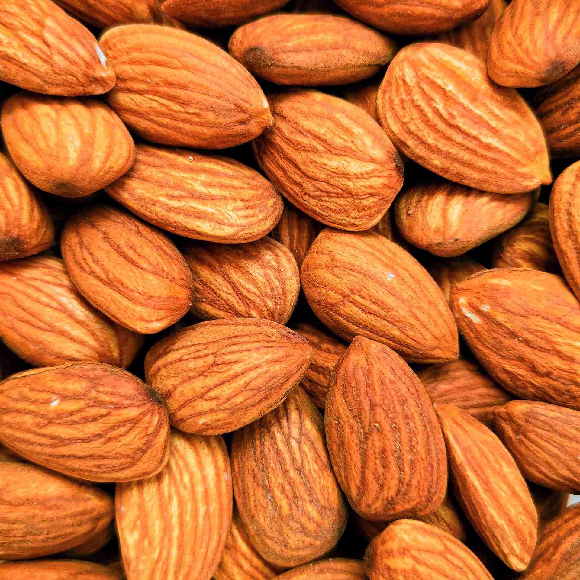 Benefits of walnut (2021)