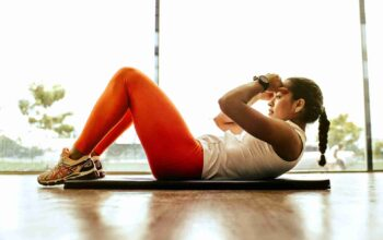 Best Tips For Fast Weight Loss Workout Plan At Home