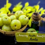 Amazing Health Benefits of Amla