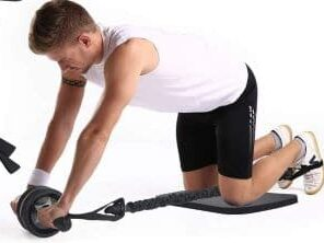 Roller Weight Loss - How To Do?