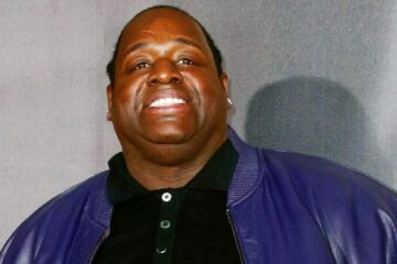 Bruce Bruce Weight Loss
