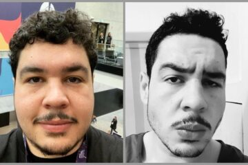 Greekgodx Weight Loss